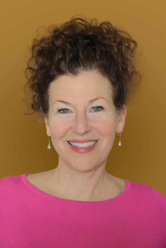 Amy Wieczorek