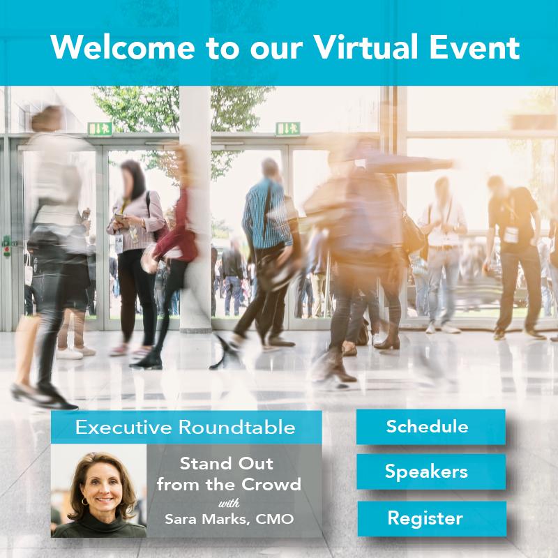 Virtual Presentation Skills Learning